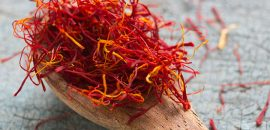 Saffron-Side-Effects-You-Should-Be-Aware-Of