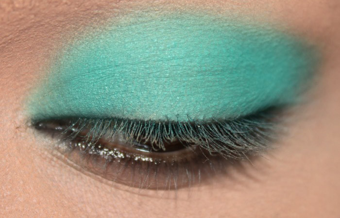 Scalloped Eye Makeup3