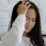Side Effects Of Hair Transplantation You Must Know