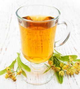 5 Simple Ways In Which Herbal Tea Results In Weight Loss