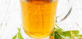 Simple-Ways-In-Which-Herbal-Tea-Results-In-Weight-Loss