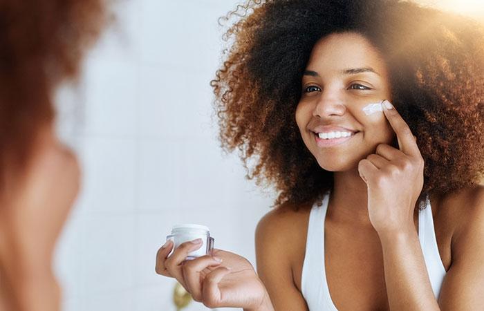 Skin lightening Agent