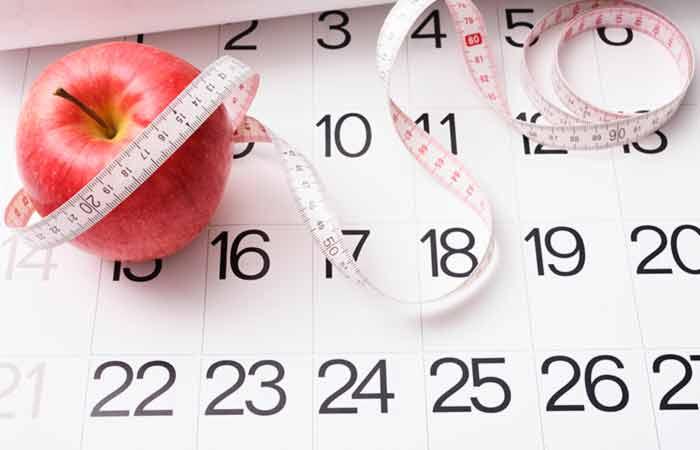 The-5-Day-Apple-Diet-Plan