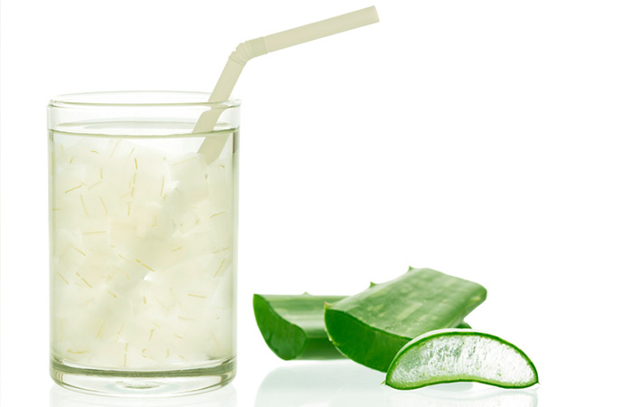 The-Best-Way-To-Prepare-Aloe-Vera-Juice-At-Home