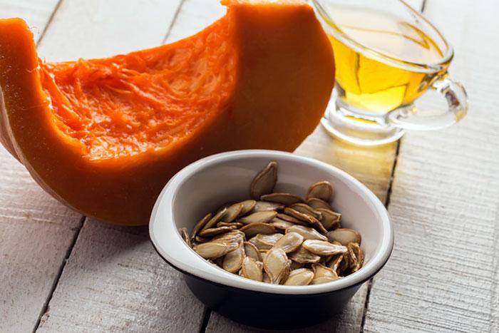 32 Best Pumpkin Seeds Benefits For Skin, Hair And Health