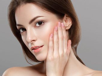 Top 10 Anti Pigmentation Creams Of 2017 That Can Make Your Skin Flawless