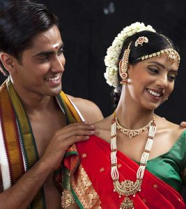 Top 10 Bridal Makeup Artists In Chennai