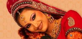 Top 10 Lakme Bridal Salon Packages