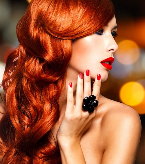 Top-10-Loreal-Professional-Hair-Colours-You-Should-Definitely-Try