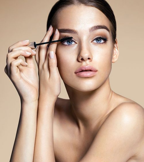 Types-Of-Maybelline-Mascaras-And-Their-Benefits