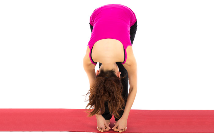 What-You-Should-Know-Before-You-Do-This-Asana