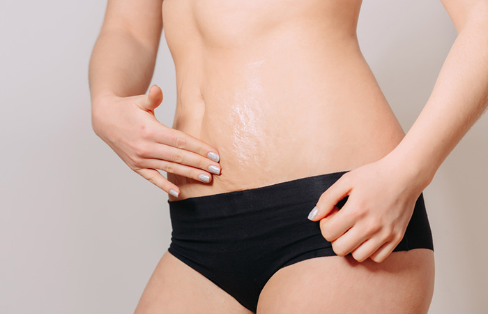 Why-Olive-Oil-For-Stretch-Marks