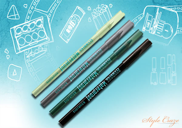 bourjois contour clubbing waterproof eye pencil review