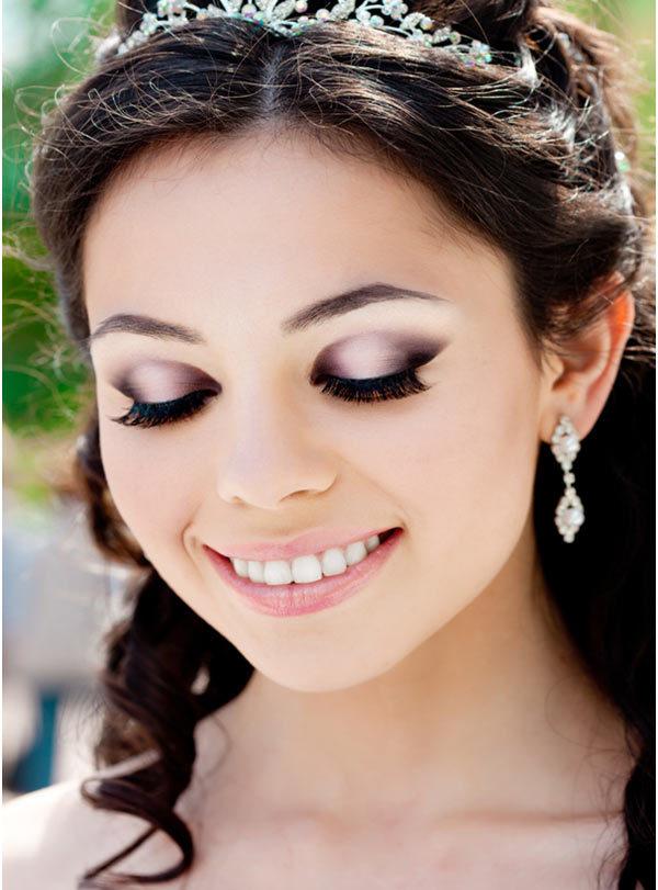 bridal accessory