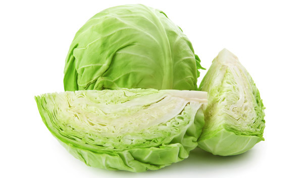 Best Food For Kidney - cabbage recipes