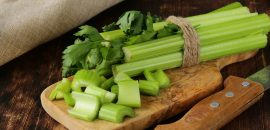 celery-cause-cancer