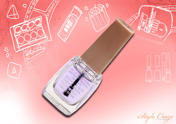 lakme true wear nail color