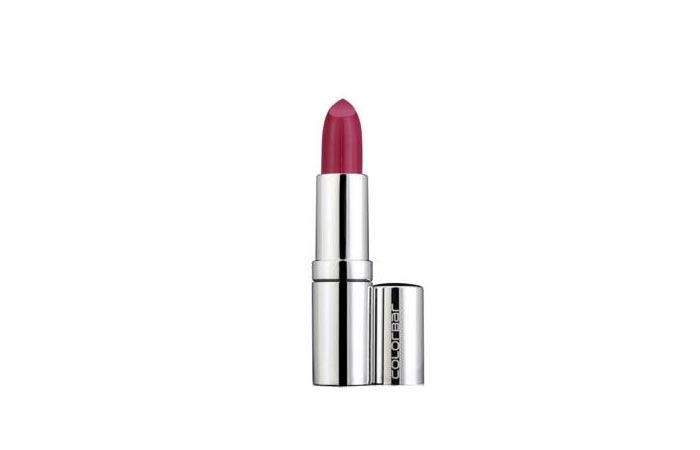 best liquid lipsticks in India - Colorbar Liquid Addiction Lipstick Pink Toffee