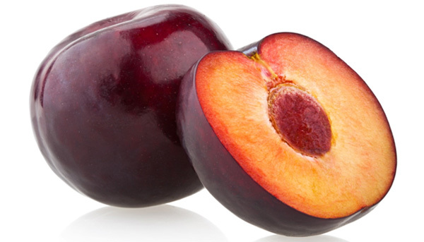 Benefits Of Plums
