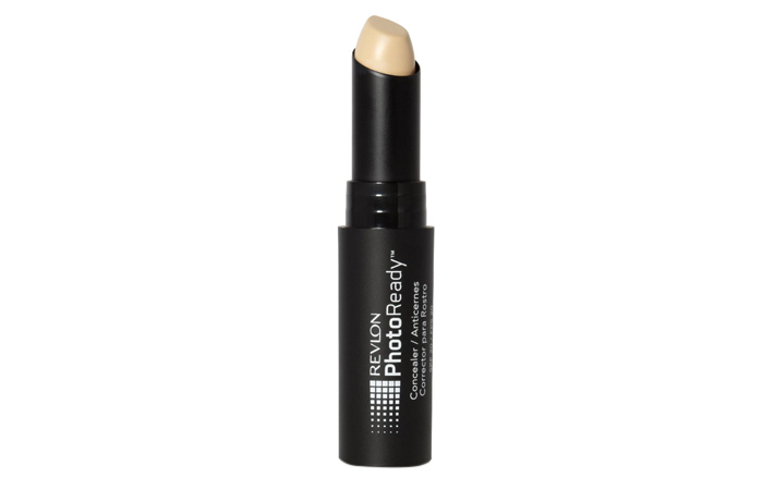 Revlon PhotoReady Stick Concealer