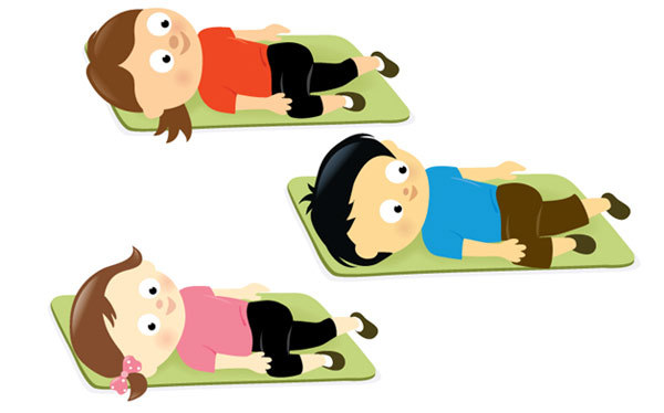 stretching-exercises-for-kids