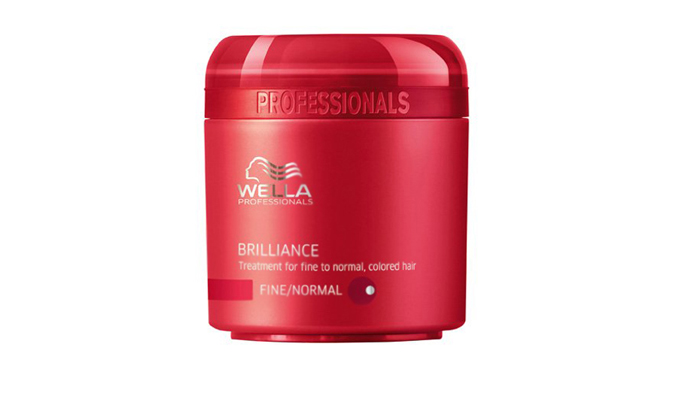 03.Wella Brilliance Treatment for Colored Hair.jpg