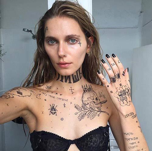 10. Prison Face Tattoos.jpg