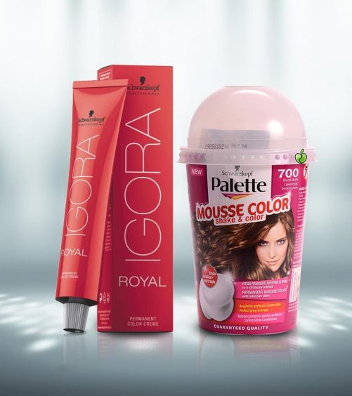 10-Best-Schwarzkopf-Hair-Color-Product-Ranges-To-Try-in-2018