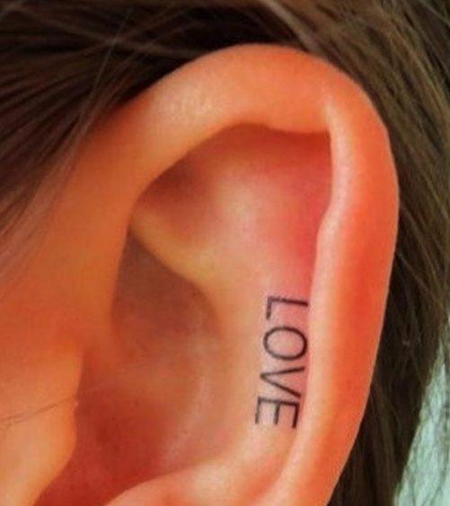 10-Super-Cool-Ear-Tattoo-Designs