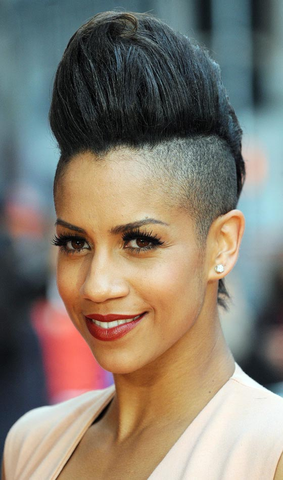 best african hairstyles our top 25