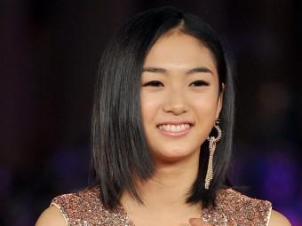 1046_Best-Japanese-Hairstyles