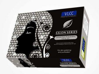 Top 5 Facial Kits For Dry Skin