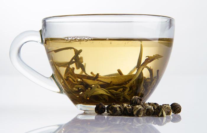 12.-White-Tea