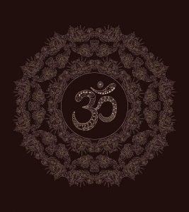 10 Best Sanskrit Tattoo Designs