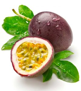 13 Proven Health Benefits Of Passion Fruit + Nutrition Facts