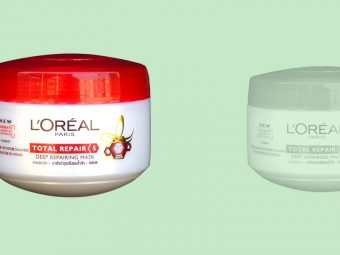 1474-How-To-Use-Loreal-Hair-Spa-+-Top-10-Loreal-Hair-Spa-Products