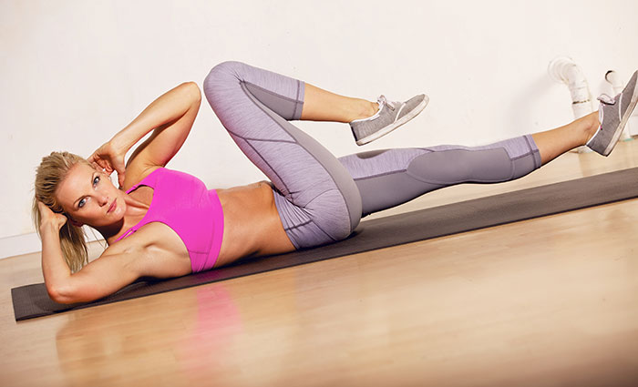 15-Amazing-Abdominal-Exercises-For-Women-2