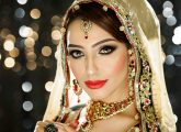 15-Best-Bridal-Makeup-Artists-In-Delhi