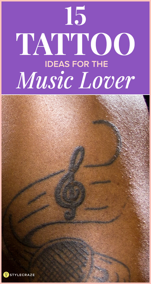 15-Tattoo-Ideas-For-The-Music-Lover (1)