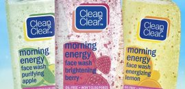 Top 10 Clean And Clear Face Washes Available In India