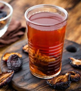 15 Best Benefits Of Prune Juice For Skin, Hair And Health