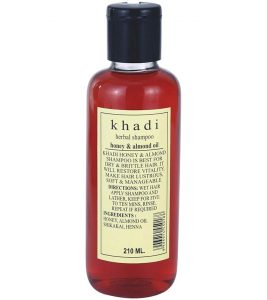Best Ayurvedic Shampoos – Our Top 10