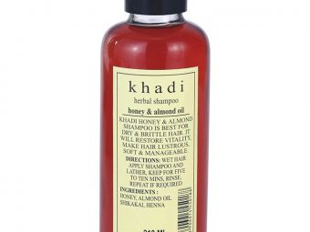 Best Ayurvedic Shampoos - Our Top 10