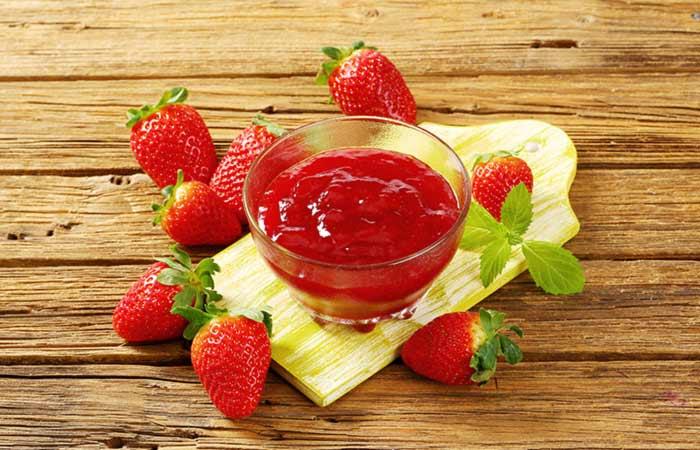 18.-Strawberry-Paste