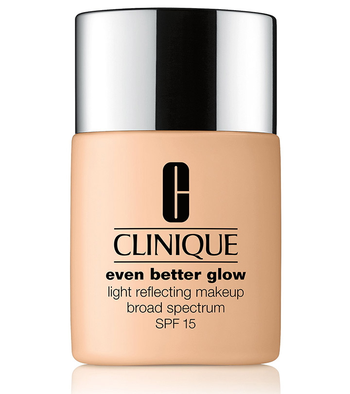 Top 10 Foundations For Combination Skin Tone