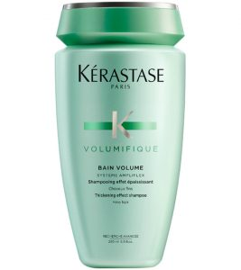 Top 10 Kerastase Shampoos Available In India