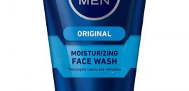 Top 10 Nivea Face Washes Available In India
