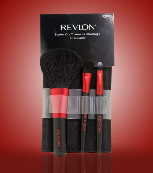 Top 5 Revlon Make Up Kits For Your Use