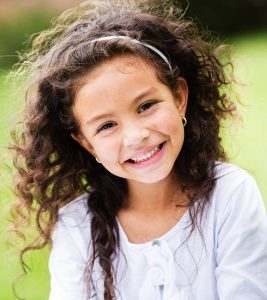 Top 10 Beauty Tips For Kids