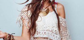 50 Best Hippie Hairstyles